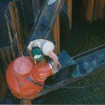 Pompe de chantier 10